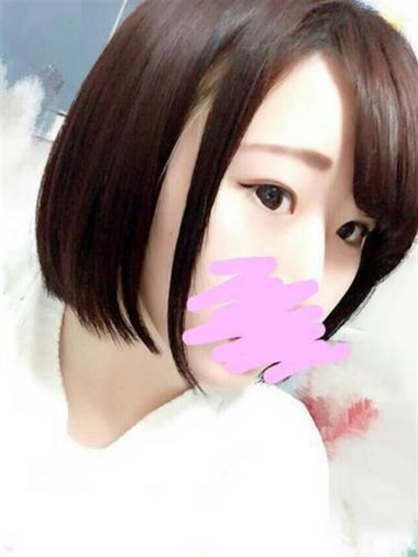 くれあ|キスコレクション(Kiss・Collection) - 仙台風俗