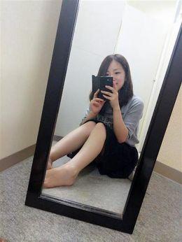 れいな | キスコレクション(Kiss・Collection) - 仙台風俗