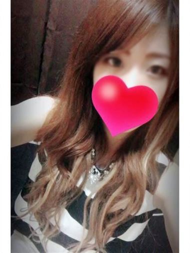 おとは AF美少女|キスコレクション(Kiss・Collection) - 仙台風俗