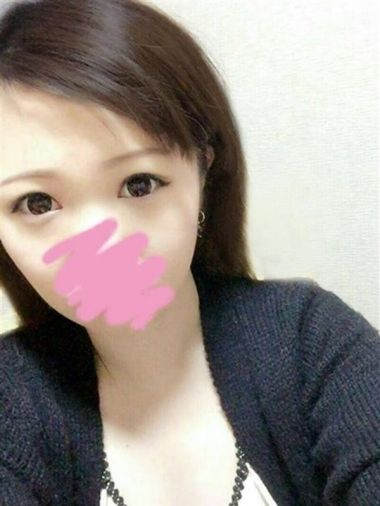 あすみ|キスコレクション(Kiss・Collection) - 仙台風俗