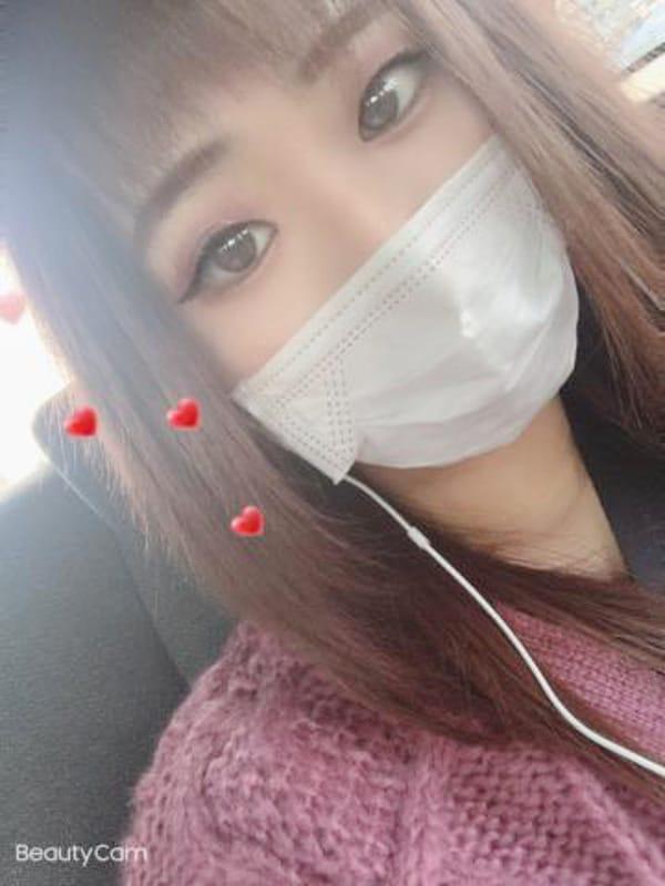ひまり【超カワ美少女】