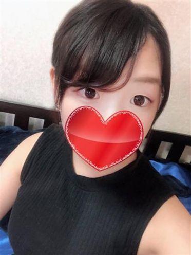 いずみ♪即尺無料|キスコレクション(Kiss・Collection) - 仙台風俗