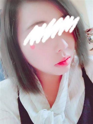 れお♪無料即尺秘密プレイ|キスコレクション(Kiss・Collection) - 仙台風俗