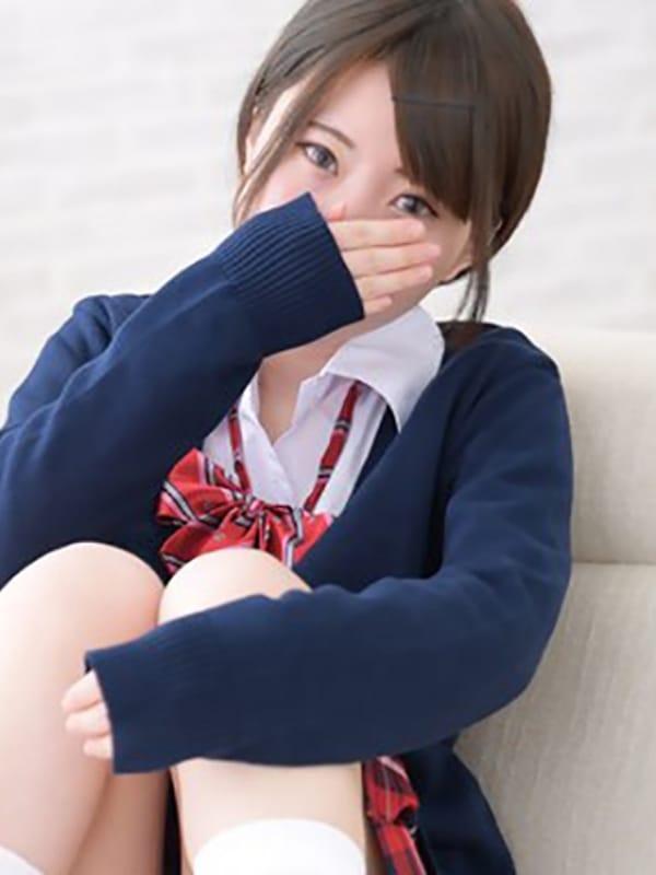 りん♪世界ランキング2位【本物ロリ少女部門№1】