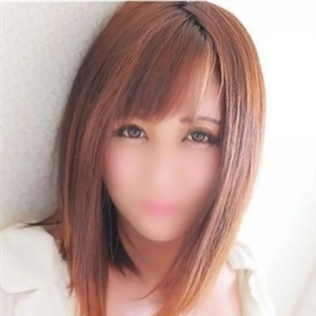「2周年特別企画」12/12(火) 00:10 | キスコレクション(Kiss・Collection)のお得なニュース