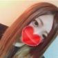 キスコレクション(Kiss・Collection)の速報写真
