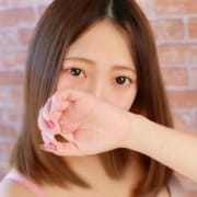 「【第➂弾】2周年特別イベント」06/22(金) 10:30 | キスコレクション(Kiss・Collection)のお得なニュース