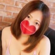 「【第二弾】2周年特別イベント」06/23(土) 05:30 | キスコレクション(Kiss・Collection)のお得なニュース