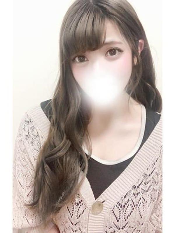ゆの【ミニマムHカップ爆乳女子】