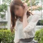 姫香|奥様会館 - 仙台風俗