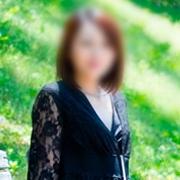 三井佳乃 五十路マダム 松山店 - 松山風俗
