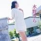 五十路マダム 松山店の速報写真