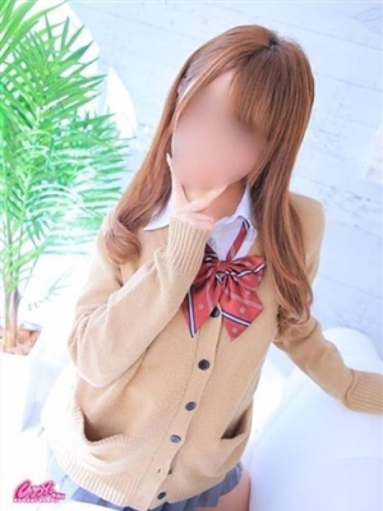 あいな(CECIL 新潟店~姉系・妹系超ド素人専門店)のプロフ写真3枚目