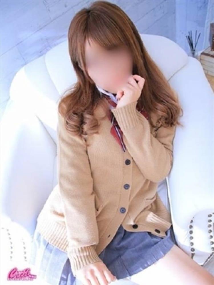 あいな(CECIL 新潟店~姉系・妹系超ド素人専門店)のプロフ写真5枚目