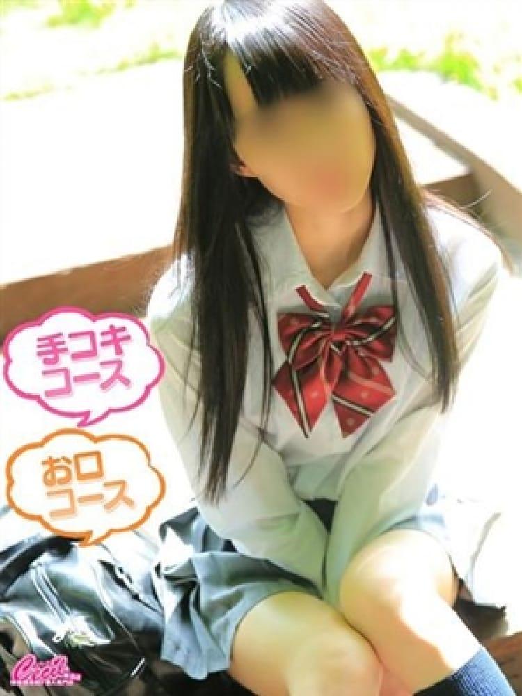 体験 えりか(CECIL 新潟店~姉系・妹系超ド素人専門店)のプロフ写真1枚目