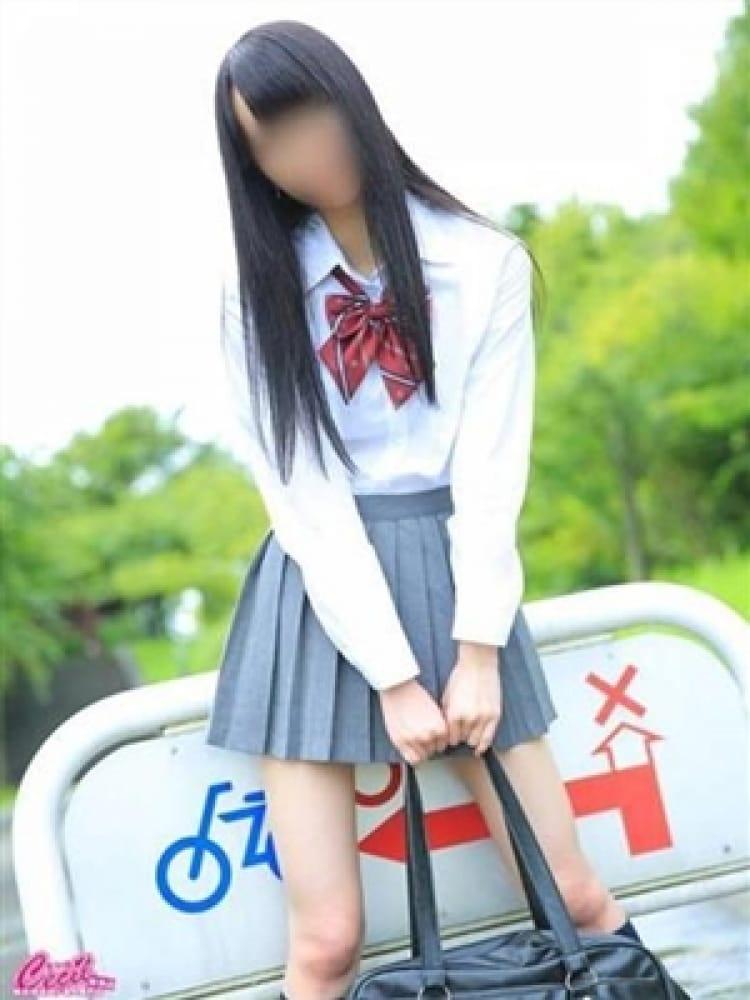 体験 えりか(CECIL 新潟店~姉系・妹系超ド素人専門店)のプロフ写真6枚目