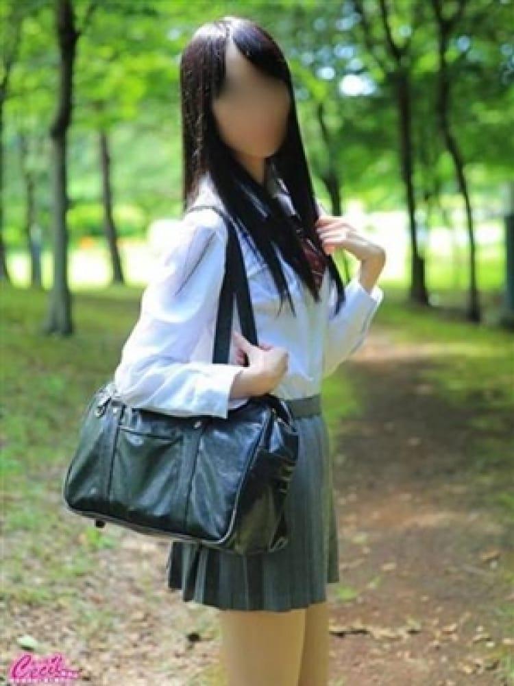 体験 えりか(CECIL 新潟店~姉系・妹系超ド素人専門店)のプロフ写真7枚目