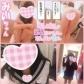 CECIL 新潟店~姉系・妹系超ド素人専門店の速報写真