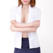 ゆみか先生|カリぱく家庭教師 - 渋谷風俗