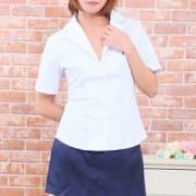 「カリぱく家庭教師とは!」03/22(木) 07:44 | カリぱく家庭教師のお得なニュース