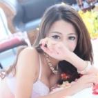 みなみ菜々♡極嬢PREMIUM♡|癒しのリフレ月の妖精 - 福岡市・博多風俗