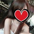 くう♡純粋・純真のSSS級美少女さんの写真