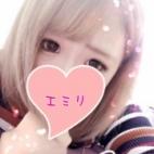 エミリ|癒しのリフレ月の妖精 - 福岡市・博多風俗