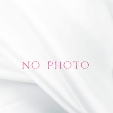 「おみや」01/06(土) 03:05 | あんなの写メ・風俗動画