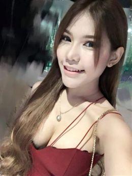 ひな | タイマイ - 品川風俗