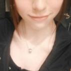 リカさんの写真
