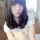 りえさんの写真