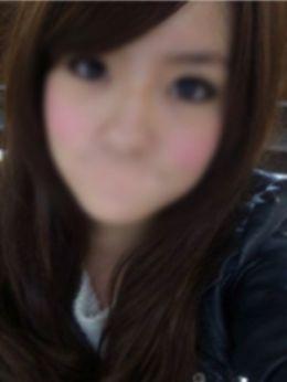 ひな | Xiao-シャオ- - 大塚・巣鴨風俗