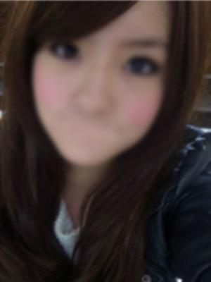 ひな|Xiao-シャオ- - 大塚・巣鴨風俗