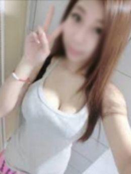 えりか | Xiao-シャオ- - 大塚・巣鴨風俗