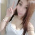 えりか|Xiao-シャオ- - 大塚・巣鴨風俗
