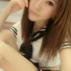 ゆり|Xiao-シャオ- - 大塚・巣鴨風俗