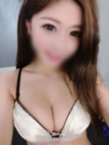 みわ|Xiao-シャオ- - 大塚・巣鴨風俗