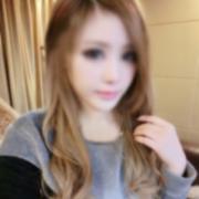 Xiao-シャオ-のクーポン写真