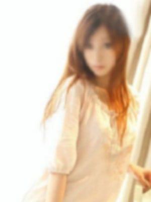 さき|Xiao-シャオ- - 大塚・巣鴨風俗