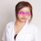 Dr及川(おいかわ)|男の潮吹き&ドライオーガズム診療所 - 市川風俗