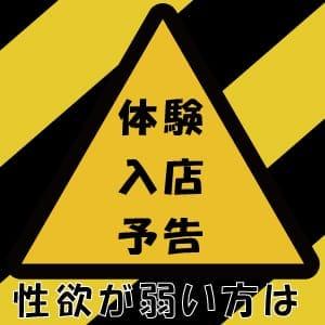 本日19時~体験入店予定 | シーパラダイス - 西船橋風俗