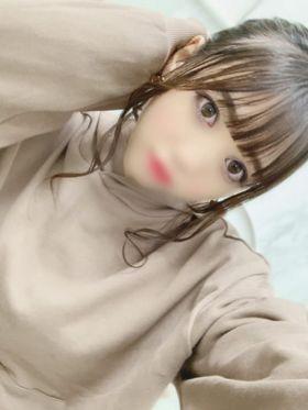 るり|千葉県風俗で今すぐ遊べる女の子