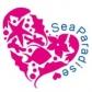 Sea Paradiseの速報写真