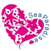 「ご新規様大歓迎♪」04/24(火) 23:59 | Sea Paradiseのお得なニュース