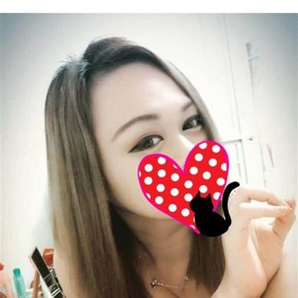 アリサ【23歳!ハーフ巨乳!】