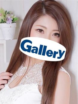 いずみ★VIPop対応 | Gallery (ギャラリー) - 那覇風俗