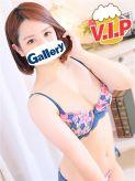 あきほ★VIPop対応♪|Gallery (ギャラリー)でおすすめの女の子