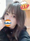 たお★VIPop対応♪|Gallery (ギャラリー)でおすすめの女の子