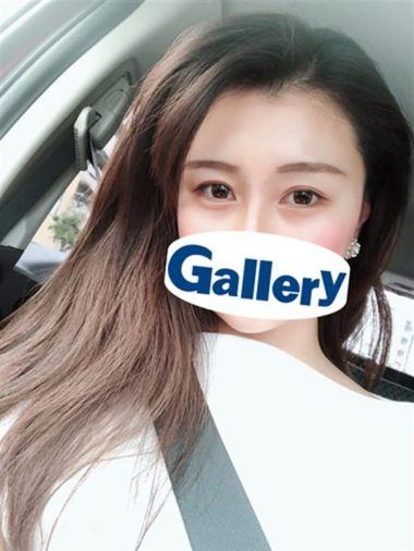 のぞみ☆エレガントプリンセス Gallery (ギャラリー) - 那覇風俗