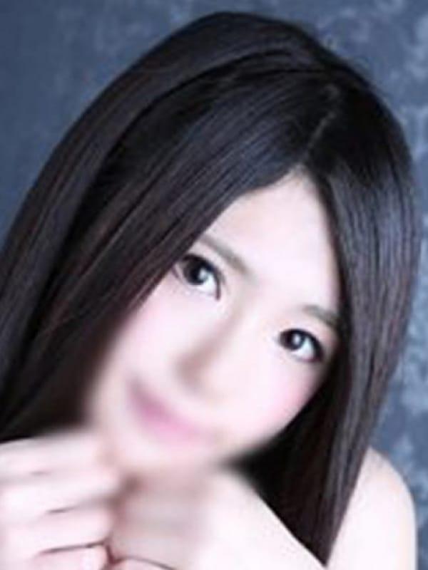 あずみ(クラブショコラ)のプロフ写真3枚目